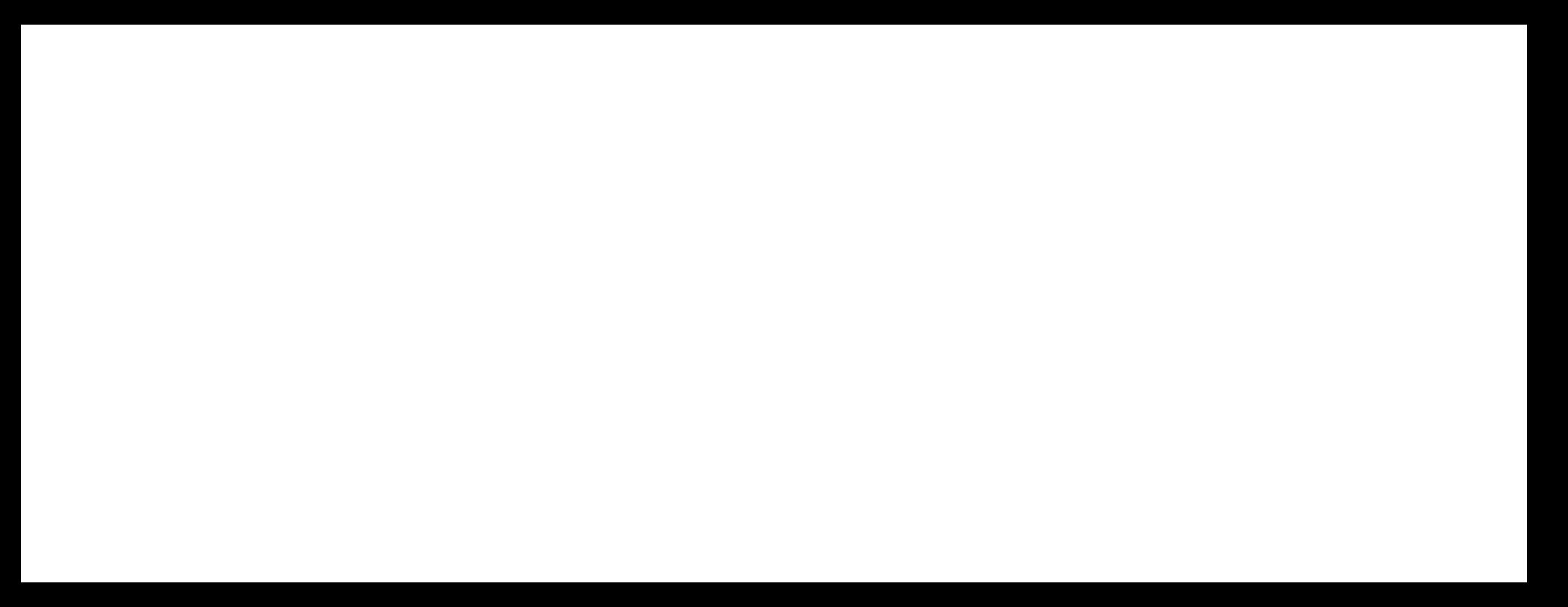 PASIC Artist Applications